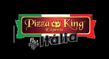 Pizza King Italy Újpest
